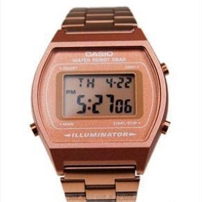 4065d9e3ca57 Reloj Casio digital unisex