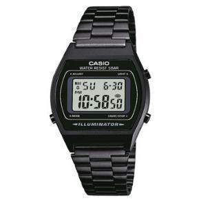 59503ac26a6b Complementos de Relojería MEYRA