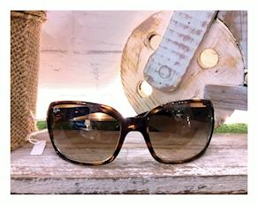 gafas de sol ray ban 4068