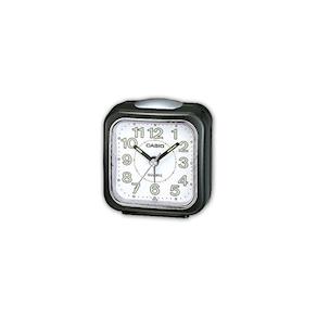 98a759cf111b Despertador analógico CASIO TQ-142-1EF