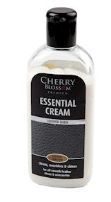 f3587447 Essential crema para zapatos   mercado47