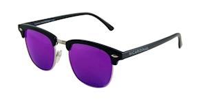 De Sol Lima Ncardinal New Classic Morado Gafas Modelo Color wnPkX80O